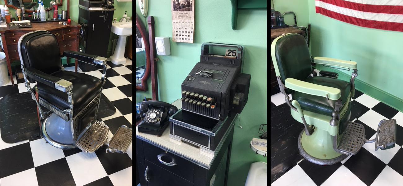 Jesse-Barbershop-Carousel-v2-003